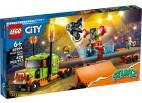 60294 Stunt Show Truck