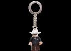 6031690 Keychain Lone Ranger