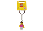 6043259 Keychain MF Girl