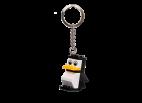 6046592 Penguin Bag Charm