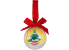 6047304 Holiday Bauble - Christmas Tree
