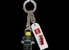 6062205 Keychain Bad Cop