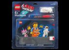 6062941 LEGO Movie Stationery Set