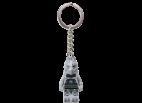 6063362 Keychain Rogon