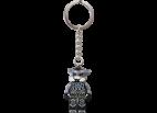 6063363 Keychain Scolder