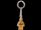 6063416 Keychain C-3PO 2014