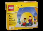 6077620 Santa Set 2014