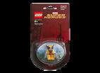 6077652 Magnet Wolverine