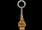 6104702 Keychain C-3PO™