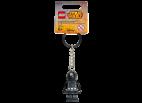 6104710 Keychain Imperial Gunner