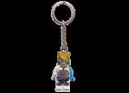 6104732 Keychain Icebite