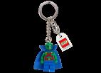6116679 Keychain Martian Manhunter