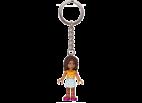6139388 Keychain Andrea