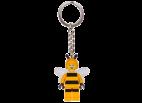 6139394 Keychain Bumble Bee