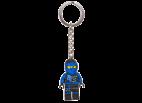 6139398 Keychain Airjitzu Jay