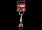 6153627 Keychain Finn