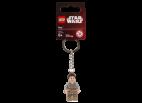 6153628 Keychain Rey™