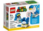 71384 Penguin Mario Power-Up Pack