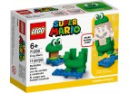 71392 FROG MARIO POWER-UP PACK