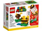 71393 BEE MARIO POWER-UP PACK