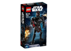 75526 Elite TIE Fighter Pilot™