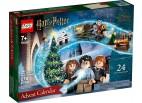 76390 Harry Potter Advent Calendar