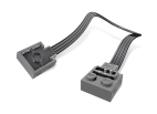 8886 LEGO® Power Functions Extension Wire