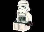 9002137 Digital Clock Stormtrooper