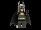 9005718 Digital Clock Batman