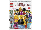 9374718 LEGO MF Ultimate Sticker Collection