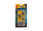 6187261 Batman Accessory Set