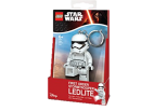 LGL - KE115 Keylight – First Order Stormtrooper Executioner