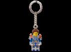 6178220 Keychain Clay
