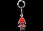 6178216 Keychain Macy