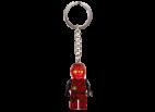 6178221 Keychain Ninja Kai