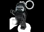 LGL-KE93 Keylight Kylo Ren