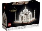 21056 Taj Mahal