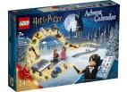 75981 LEGO® HARRY POTTER™ ADVENT CALENDAR