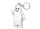LGL- KE48 CLASSIC – Ghost Keylight