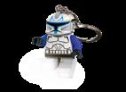 LGL - KE42 Keylight Clone Captain Rex