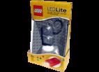LGL - KE52GS Keylight 1 x 2 Brick (Silver)