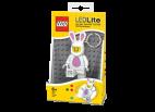 LGL - KE73 Keylight  Suit Guy