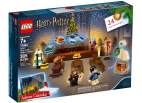 75964 HARRY POTTER ADVENT CALENDAR 2019
