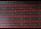 12 Wrapper # 12