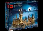 71043 Hogwarts™ Castle