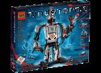 31313 LEGO® MINDSTORMS® EV3