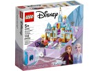 43175 ANNA AND ELSA'S STORYBOOK ADVENTURES