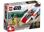 75247 Rebel A-Wing Starfighter™
