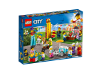 60234 PEOPLE PACK - FUN FAIR