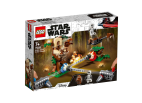 75238 ACTION BATTLE ENDOR™ ASSAULT